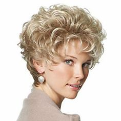Beautiful+Blonde+Fashion+Style+Short+Curly+Hair+Wig+–+USD+$+20.64