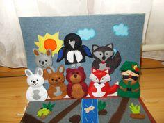 Hobbit, Montessori, Kids Rugs, Spring, Decor, Decoration, Kid Friendly Rugs, Decorating, The Hobbit