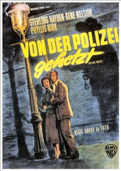 Crime Wave posters for sale online. Buy Crime Wave movie posters from Movie Poster Shop. We're your movie poster source for new releases and vintage movie posters. Sterling Hayden, Hollywood Photo, Tough Guy, Film Stills, Film Posters, Vintage Movies, Waves, German, Movie Film