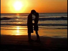 The Water is Wide by Eva Cassidy... with lyrics - YouTube