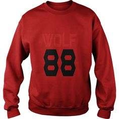 ♥♫Love EXO Wolf 88 Hooded Sweatshirt♪♥  #gift #ideas #Popular #Everything #Videos #Shop #Animals #pets #Architecture #Art #Cars #motorcycles #Celebrities #DIY #crafts #Design #Education #Entertainment #Food #drink #Gardening #Geek #Hair #beauty #Health #fitness #History #Holidays #events #Home decor #Humor #Illustrations #posters #Kids #parenting #Men #Outdoors #Photography #Products #Quotes #Science #nature #Sports #Tattoos #Technology #Travel #Weddings #Women