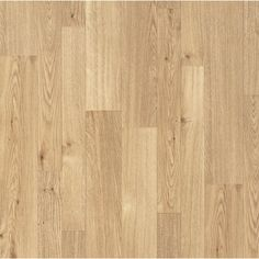 12 Best Lowes In Stock Vinyl Images Lowes Flooring