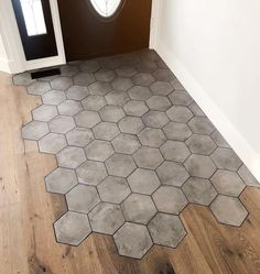 Products that showcase why concrete is the trending design material Floor Design, House Design, Home Reno, Diy Woodworking, Home Interior Design, Home Remodeling, Sweet Home, New Homes, Wood Projects