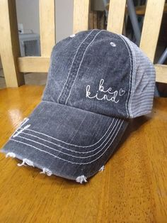 Country Hats, Country Wear, Baseball Caps, Cute Baseball Hats, Baseball Sayings, Baseball Tickets, Angels Baseball, Baseball Photos, Monogram Hats