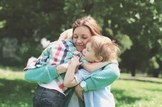 These 10 sentences let children feel every day that they are loved – Kita – … – Health is important 10 Sentences, Teen Depression, Colic Baby, Parenting Memes, Parenting Plan, Kids Behavior, Single Parenting, Kids Health, Children Health