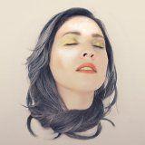 cool LATIN MUSIC - Album - $5.99 -  Amor Supremo