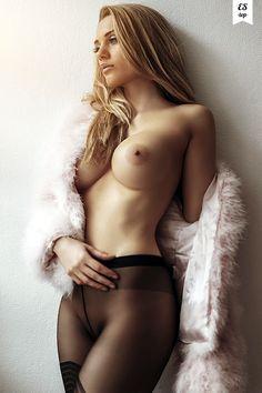 Ter of fake Sexy pics