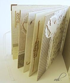 Scrapbooking a jiné tvoření Wedding Scrapbook, Container, Home Decor, Ideas, Decoration Home, Room Decor, Home Interior Design, Thoughts, Home Decoration