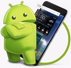 Android Application Developers We are the cheapest Android Application Developers in Perth! If not we will beat any quote by 10%! for more info visit our website at http://alephit.com.au/ or call us now +61 8655 56 664