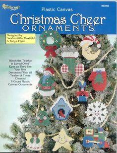 Christmas Cheer 1/10