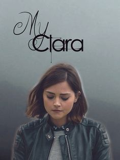 """((Open RP. In Clara's pov. I can be either)) I'm Clara Oswald and I'm dying. With this fact in mind a rage and depression welded in the Doctor. """"I'll save you,"""" he whispered. I could only look at him with tear filled eyes."""