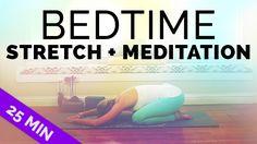 New Home Page - Brett Larkin Yoga