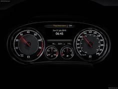 Bentley-Continental_GT_2012_1600x1200_wallpaper_17