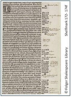 1527 Latin Vulgate Bible