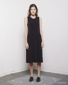 The Row / Patricia Dress