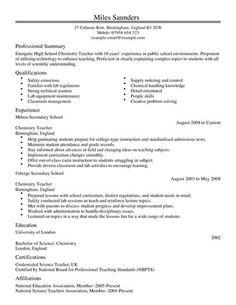 Cover Letter Primary Teacher  Teacher Cover Letter Example