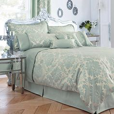 Bedroom Ideas Duck Egg Blue duck egg bedroom | living colors | pinterest | duck egg bedroom