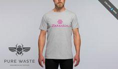 Pakastin t-paita M – Pakastin Helsinki ry (Holvi) Helsinki, Mma, Textiles, Pure Products, Mens Tops, T Shirt, Inspiration, Fashion, Biblical Inspiration
