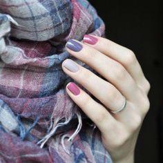 cliomakeup-manicure-multicolor-1