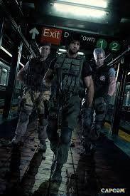 Pin De Tony Jw Ooi Em Resident Evil Em 2020