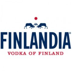 Logo of Finlandia