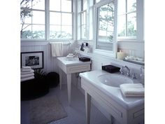 Design for bathroom- Home and Garden Design Ideas