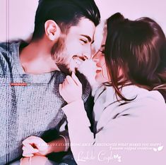 Couple Dps, Cute Couple Images, Cute Love Couple, Couples Images, Beautiful Couple, Cute Couples, Love Couple Wallpaper, Romantic Dp, Zain Imam