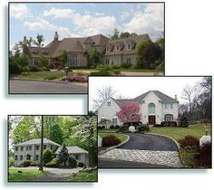 Buying, Renting, Selling in No/Central New Jersey? For Your Wisdom! Listings By Town!  http://conta.cc/1s8Sepx