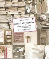 "Gallery.ru / stepaniya13 - Album ""Esprit de famille"""