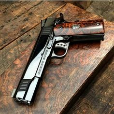 1911...Loading that magazine is a pain! Get your Magazine speedloader today! http://www.amazon.com/shops/raeind
