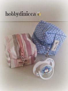 Hobbydinicca: Tutorial box portaciuccio