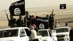 10 آلاف من مقاتلي داعش قتلوا بسوريا والعراق في 9 أشهر