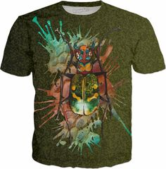 Check out my new product https://www.rageon.com/products/beautiful-watercolor-bug-green-brown-background on RageOn!