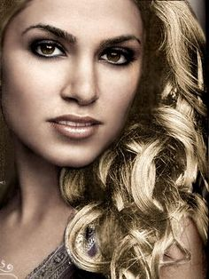 Nikki reed as rosalie | Nikki Reed As Rosalie Cullen