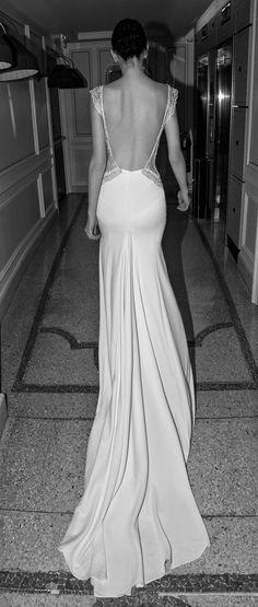inbal-dror-2015-bridal-collection-BR-15-27_A.jpg 660×1.554 píxeles