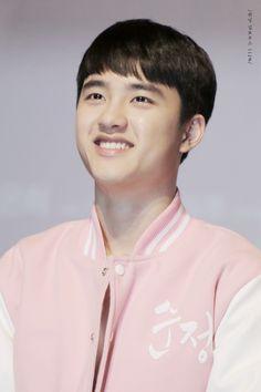 160301 #Kyungsoo #EXO
