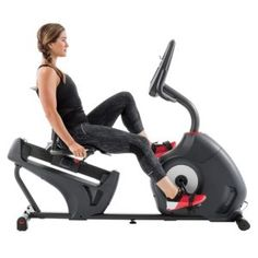 Recumbent exercise bike vs Upright exercise bike, which is the best?