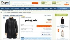 Video ajuda a aumentar as vendas na Zappos.com      http://webvideomarketingportugal.com/