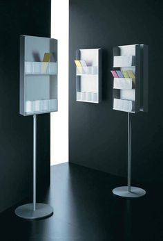 floor-mounted-display-rack-periodical-7699-4581515.jpg (733×1078)