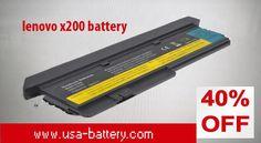Laptop battery offer usa