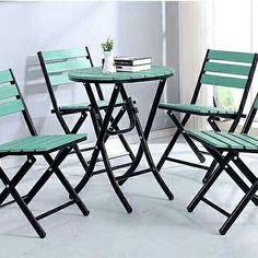 folding chair   www.jsd-furniture.com  mya_ji@jsd-furniture.com  phone/whatsapp/wechat +86-13731012556  welcome to inquiry and order  #chairs#eames#furniture#barchair #tolixchair#design#garnish#table#Banquet#deck chairs#folding chairs#wood furniture#leisure chair#dinning chairs#wood chair#relax chair#child chair#chiavari chair#outdoor chair#gardenchair#office chair#bench#deck chair#iron wike#
