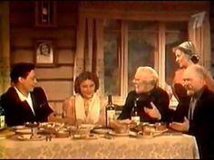 ▶ Любимый фильм юности - Свадьба с приданым (1953) - YouTube