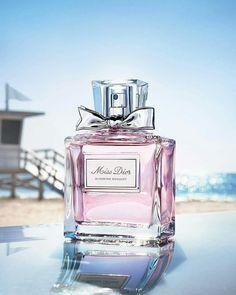 ☆ Fragrance Finder, Dior Fragrance, Fragrances, Miss Dior Blooming Bouquet, Bergamot, Perfume Bottles, Cosmetics, Beauty, Instagram