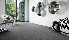 Feltex carpets | Redbookgreen | Get the look with Daybreak. #feltex…