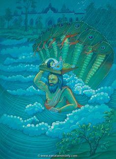 Radha Krishna Images, Lord Krishna Images, Krishna Love, Krishna Art, Krishna Drawing, Krishna Painting, Cute Paintings, Indian Paintings, Yashoda Krishna