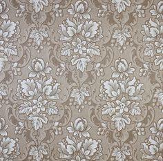 Rugs, Wallpapers, Home Decor, Farmhouse Rugs, Decoration Home, Room Decor, Wallpaper, Home Interior Design, Rug