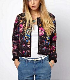 b4bba2ea8a 20 Best jackets images