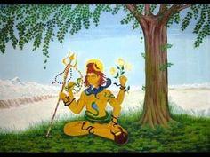 Mahamrityunjaya Mantra - großes todbesiegendes Mantra - Sanskrit Lexikon