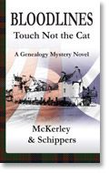 Workshop on 14 April at the Expatriate Archive Centre, exploring genealogy and life-story telling. Author Quotes, Mystery Novels, Family History, Genealogy, Fiction, Workshop, Reading, Cats, Authors