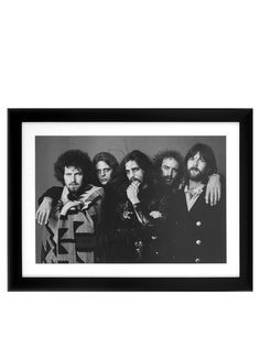 The Eagles Eagles Band American Music Awards Good Music